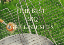 Best Grill Brush