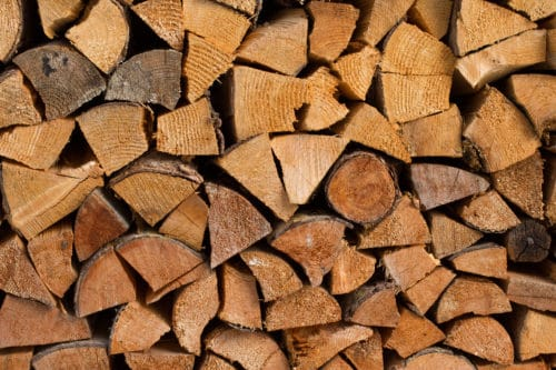 How Long Does It Take To Season Firewood?
